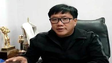Photo of Arunachal: maintain peace and to refrain from resorting to any sort of violence- Kumar Waii