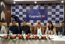 Photo of Cygnett Hotels & Resorts launches Cygnett Inn Trendz at Itanagar