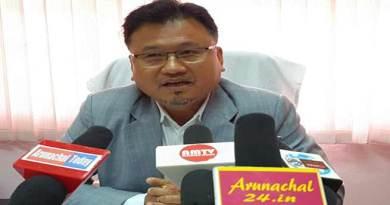 Arunachal: Re-poll in 18 PS in Kurung Kumey and Kra Daadi dist on April 27