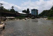 Itanagar:  Admin should protect Senki river from becoming a dumping ground- APACC