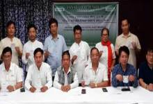 Arunachal:  JD(U) kicks off membership drive