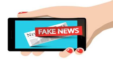 Arunachal:A mentally retarded person with weapon are roaming to kill someone, is a fake news- SP Seppa