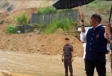 Photo of Arunachal: Khandu expresses grave concern over Landslide incidents