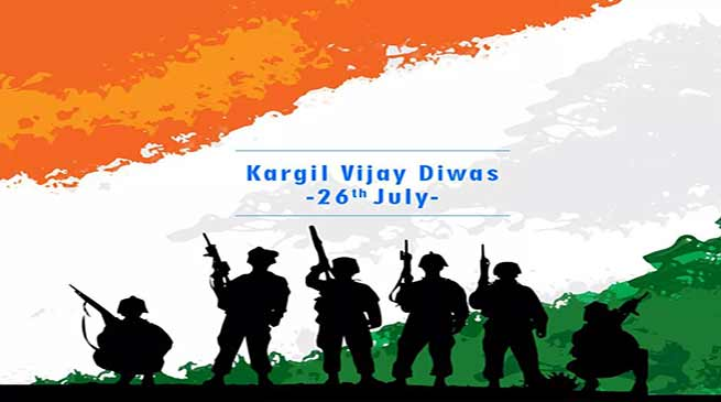 pay-rich-tribute-to-kargil-martyrs-pema-khandu
