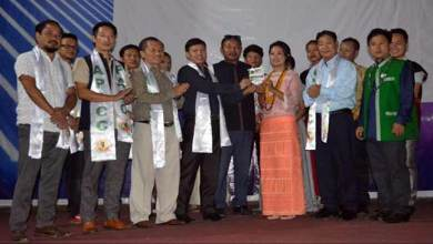 Photo of Arunachal: Modernisation and Westernisation are Threat to Tribal Culture and Identity- Marde