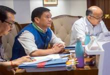 Photo of Arunachal: Khandu cabinet approves HAMARA ARUNACHAL ABHIYAN