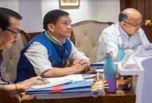 Photo of Arunachal: Khandu cabinet approves HAMARA ARUNACHAL ABHIYAN