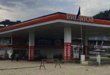 Photo of Itanagar: Capital complex facing acute scarcity of fuel