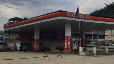 Photo of Itanagar: Capital complex facing acute scarcity of fuel