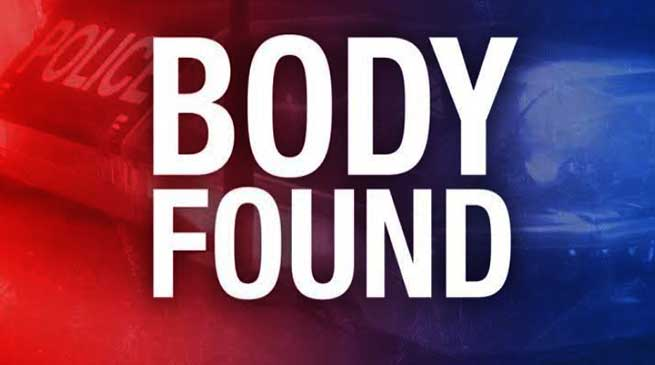 Itanagar: Two bodies recovered from different locations