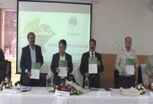 NABARD estimates exploitable credit potential of ₹712.5 crore for priority sector in Arunachal Pradesh for 2020-21