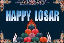 Arunachal Guv, CM, convey Losar Festival greetings