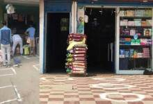 Photo of India Lockdown: More grocery stores needs to be reopened in Itanagar- ACC&I