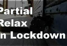 Lockdown Relax: Shops in sectors and colonies will be open from April 26