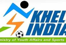 Sports Ministry is all set to establish Khelo India state centre of excellence in every state, UT - Kiren Rijiju