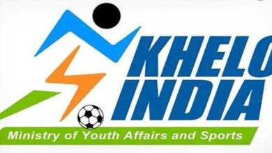 Photo of Sports Ministry is all set to establish Khelo India state centre of excellence in every state, UT – Kiren Rijiju