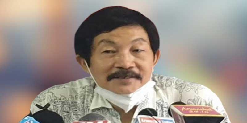 Journalist Assault Case: DWS appeals for fast investigation