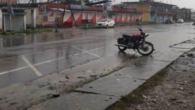 Photo of Arunachal: Hollongi Market to remain close for five days