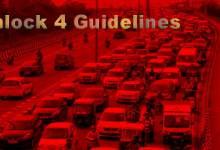 Photo of Unlock 4 Guidelines:  schools, colleges, cinema halls to remain shut