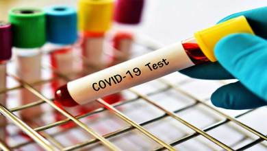 Itanagar: 5 out of 440 tested positive for Covid-19 in ICR