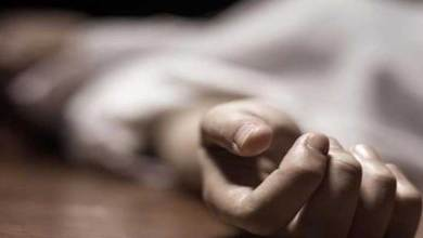 Arunachal: Man commits suicide after killing daughter-in-law and grand-daughter