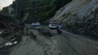 Photo of Itanagar- Construction of Chandannagar- Papu nallah 4 lane road will complete by March 31- Nani Tath