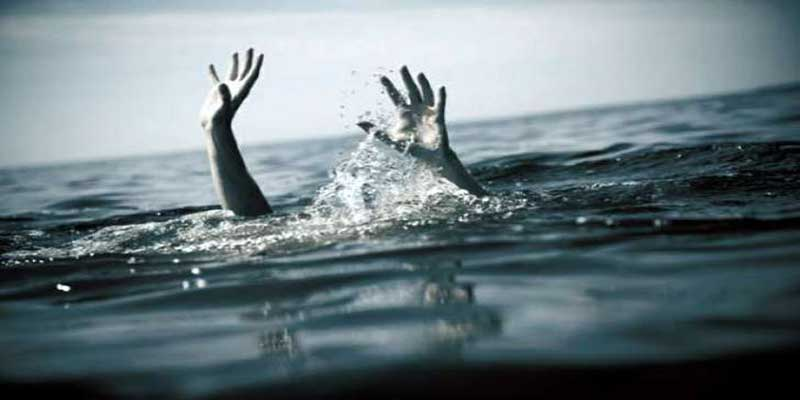 Arunachal: 16-year-old boy drown in Nyorch rive