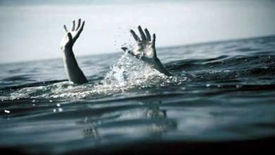 Photo of Arunachal: 16-year-old boy drown in Nyorch rive