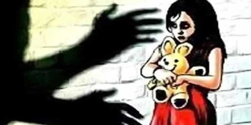 Itanagar- Two minors allegedly molested, APSCPCR and APWWS condemned incident