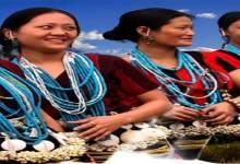 Arunachal: Guv, CM extend Podi Barbi Festival greetings