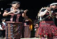 Arunachal: Guv, CM convey Reh Festival greetings