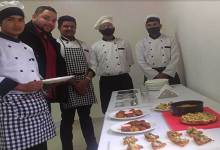 Assam: Hotel Management Lab inaugurated