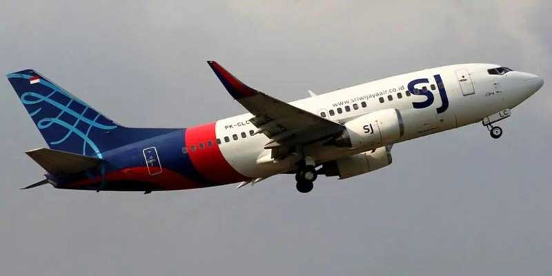 Indonesian plane with 62 passengers on board feared crashed