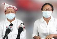 Arunachal: WASE appeal CM for strict order against drug trafficking, drug menace
