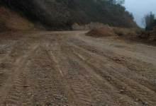 Arunachal: WSU opposes subcontract of TAH NH 52- B Longding- Khonsa