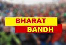 Bharat Bandh on March 26: All you need to know