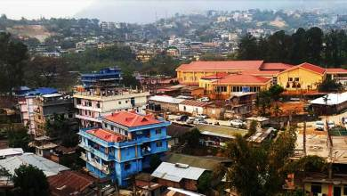 ITANAGAR- IMC directs land and building owners to submit the details of rented houses