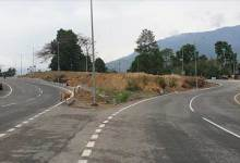 Itanagar: Govt should develop a Park in between Zero point Tinali and Papu Nallah- People request