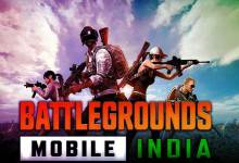 Battlegrounds Mobile India: After Ering, now Tengana MP urges IT Minister to examine data security issues
