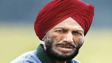Arunachal: Governor condoles the demise of Milkha Singh