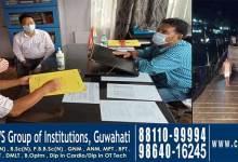 Arunachal: Tamen Bailey Bridge Collapse, NES Kamle Dist Unit seek High Level Enquiry