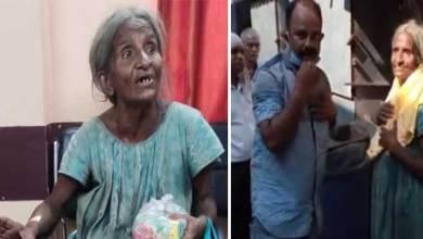 Former Bengal CM Buddhadeb Bhattacharya's sister-in-law found living on footpathin Kolkata Suburb
