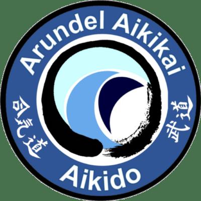 Arundel Aikikai Aikido