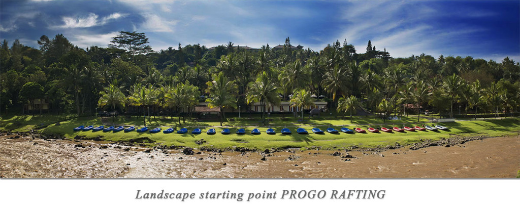 lokasi-start-PROGO-RAFTING