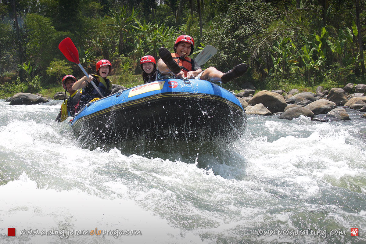 arung-jeram-sungai-elo-magelang-3