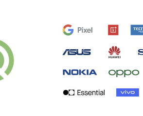 Apple Arcade and Google Stadia – Mobile Gaming Revolution is Nigh
