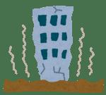 【巨大地震】備えとして必需品の防災グッズとは?個人でできる地震対策