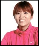 イ・ボミの整形前画像はこれ?!女子ゴルフ賞金女王のミニスカ姿がかわいい!