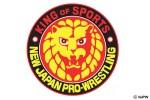新日本プロレス人気選手ランキング !棚橋弘至、YOSHI-HASHI、内藤哲也、1位は誰だ?