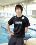 山田拓朗(リオパラリンピック)ができる意外なことって?家族やモテっぷりについて!